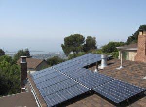 solar-roof-original1-300x220